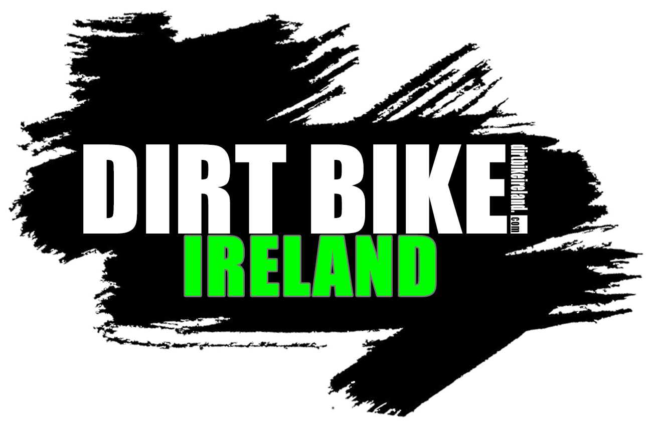 Dirt Bike Ireland