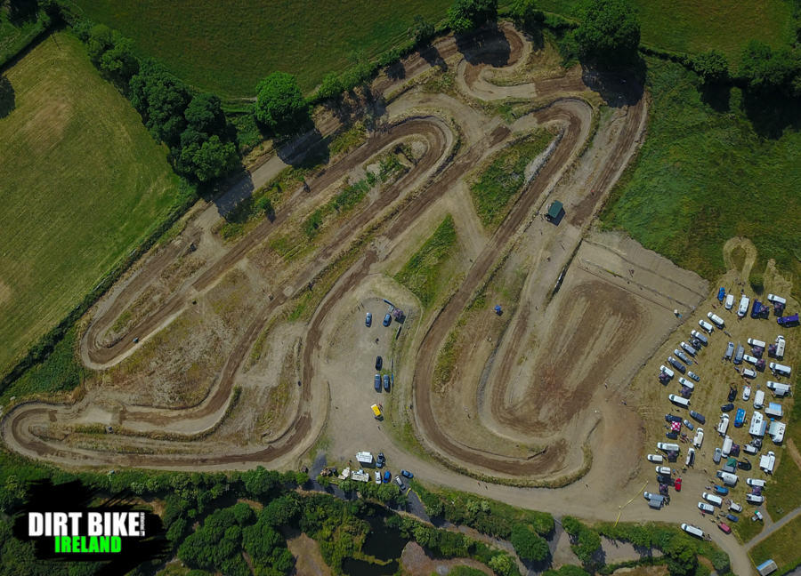 Privacy Policy >> Loughbrickland MX Park - Dirt Bike Ireland