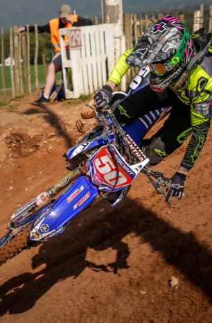 Nutt Travel Ulster MX Rd2 Cookstown Club 22-04-2019